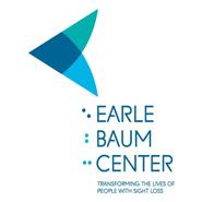 Earle Baum Center