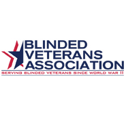Blinded Veterans Association