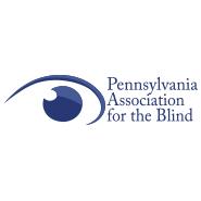 Pennsylvania Association for the Blind