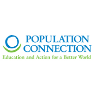 Population Connection