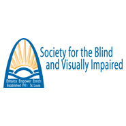 St. Louis Society for the Blind and Visually Disabled