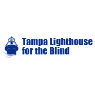 Tampa Lighthouse for the Blind