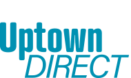 Uptown Direct